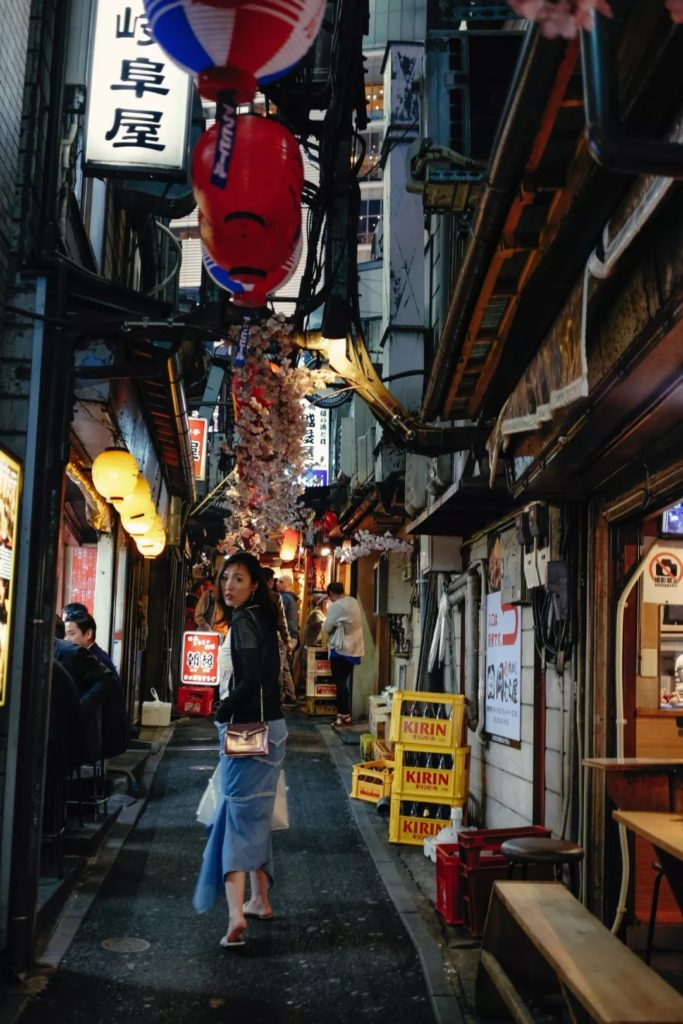 tokyo adult guide 6 683x1024 1