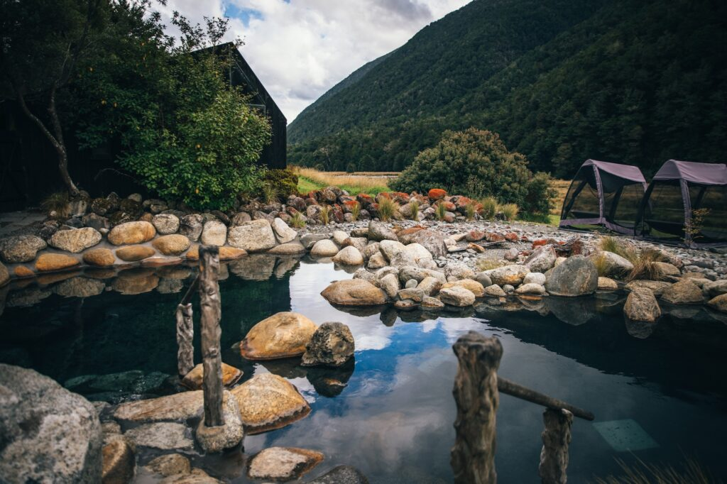 25 photos that will inspire you to visit New Zealand's West Coast