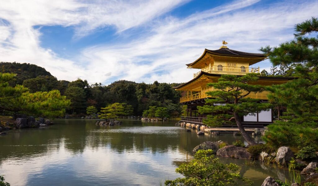 Best The First Trip to Japan Guide How to visit Japan everywhere