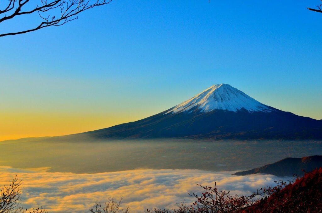 Best Japan Travel Guide