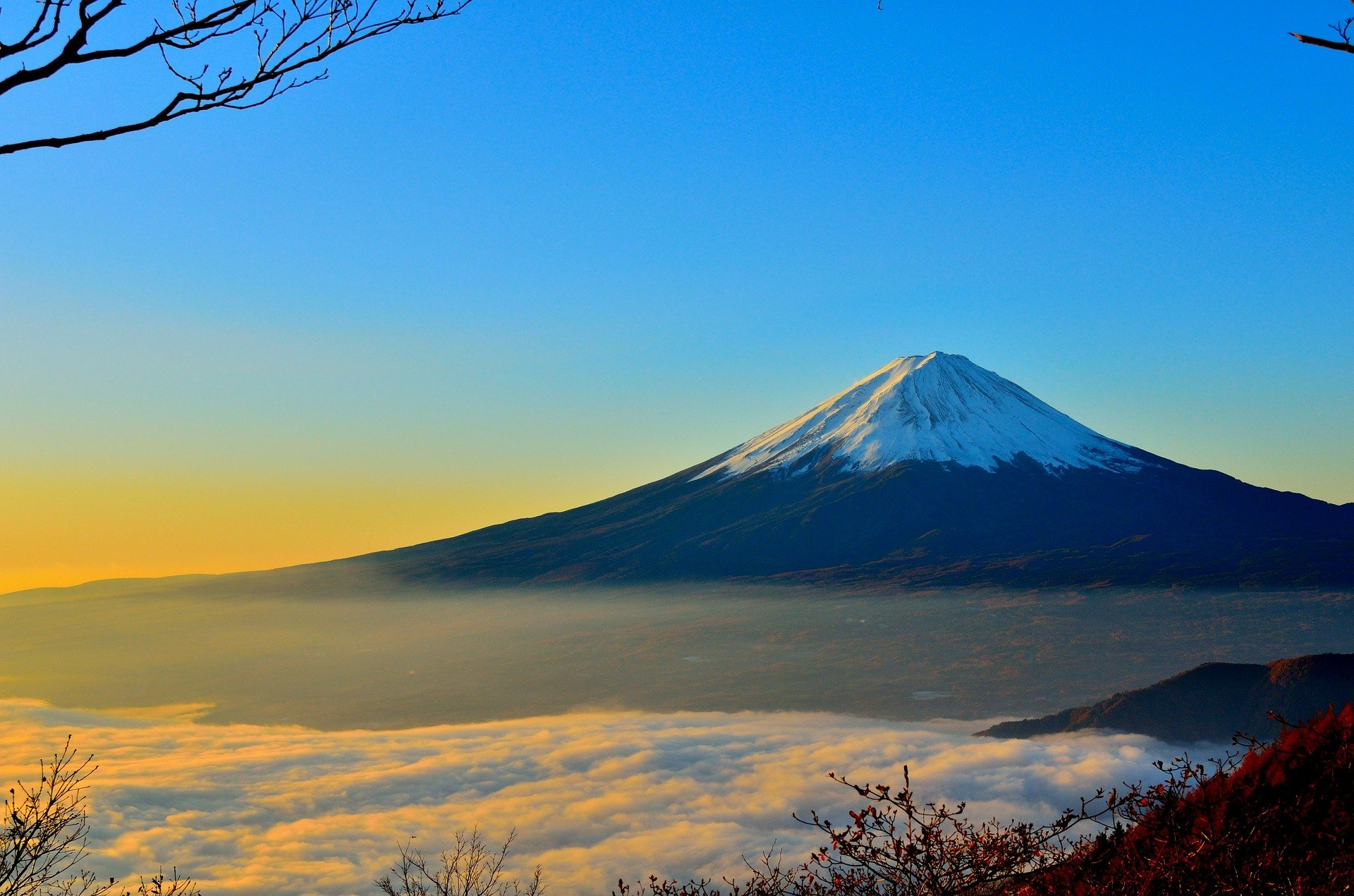You are currently viewing 2019 Best Japan Travel Guide