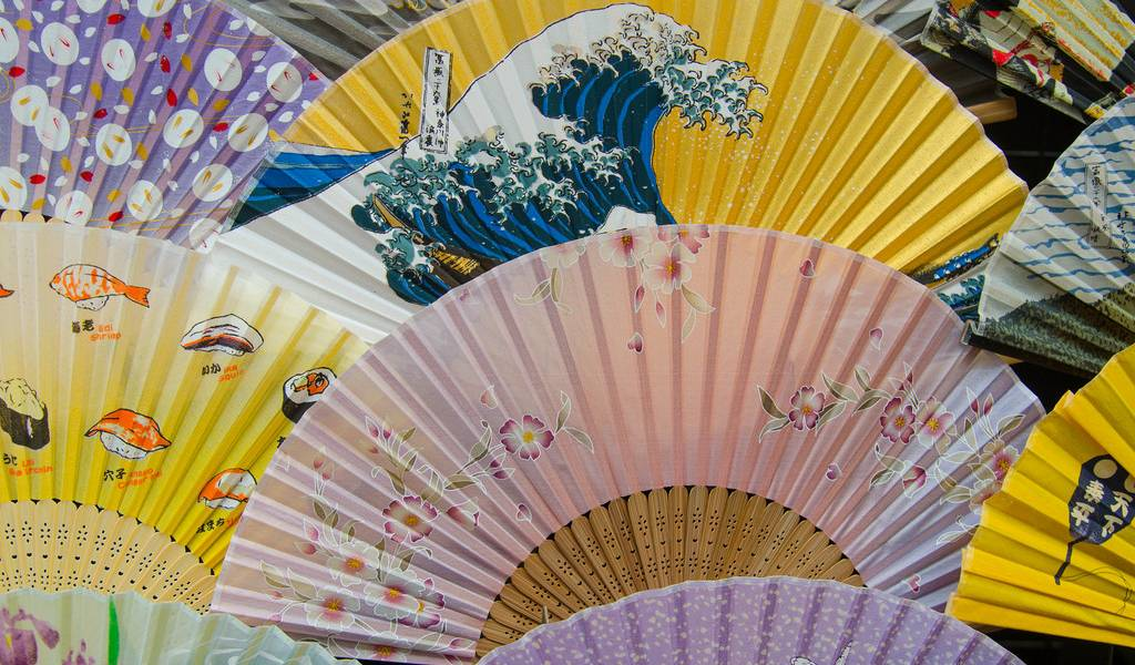 Best The First Trip to Japan Guide Japanese souvenir ideas