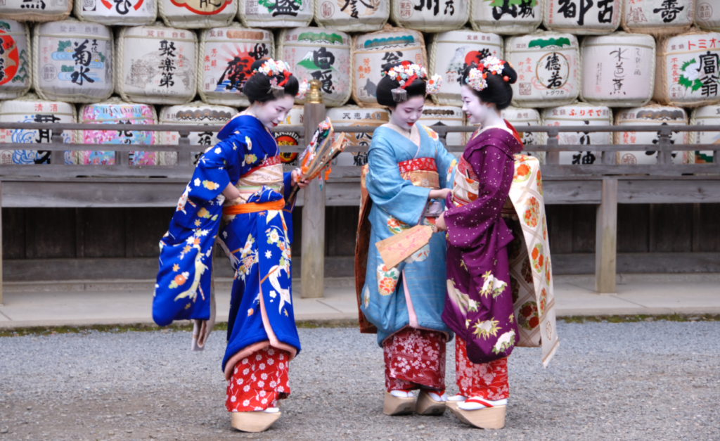 Best The First Trip to Japan Guide