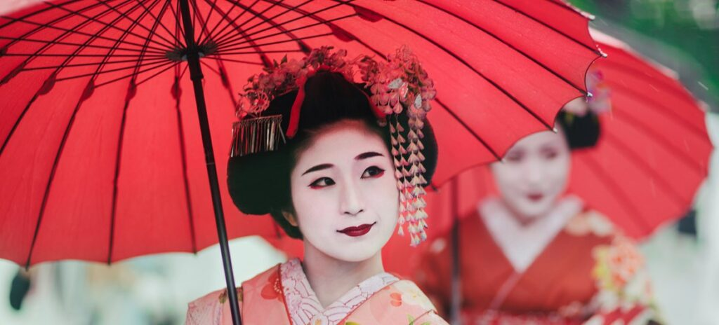 Best The First Trip to Japan Guide  Interesting facts about Japan