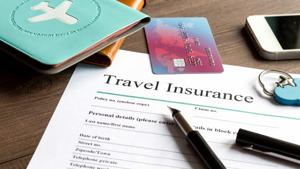 Best The First Trip to Japan Guide  Japan Travel Insurance