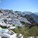 Best Cave Hotels in Santorini
